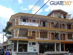 Explore the Guatemala Lakeside Haven of San Pedro La Laguna Lake Atitlan, Volcanoes, Hotel S, Balconies, Nice View, Stretching, Places Ive Been, Sweet Home, Mansions
