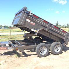 32914 Dump Box Grey Edmonton Area Trailers Trailer Sales, Trailers For Sale, Enclosed Cargo Trailers, Equipment Trailers, Dump Trailers, Fighter Jets, Box, Grey, Trailers