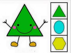 Smiling_colored_shapes_triangle