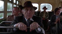 The Shawshank Redemption (Brooks was here...)