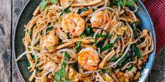The Best Shrimp Recipes Around