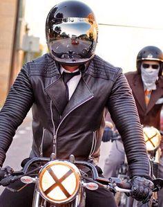 Helmet, rider, bikes, speed, cafe racers, open road, motorbikes, sportster, cycles, standard, sport, standard naked, hogs, #motorcycles