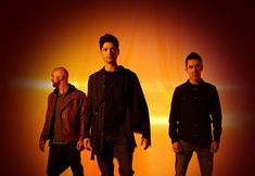 THE SCRIPT add third and final Dublin show on March 2020 at due to phenomenal demand The Script Band, Lyric Art, Lyric Quotes, Danny O'donoghue, Album Sales, Ticket Sales, Summer Quotes, Frank Ocean, Music Magazines