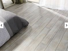 13 Best Parquet Images House Design Flooring Grey Flooring