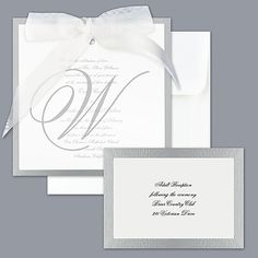 Love this look for invitations, but looking for a way to DIY. Any thoughts?