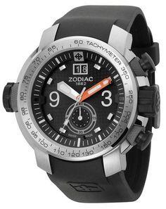 zodiac-zmx-03-chonograph-diver-watch.jpg (564×711)