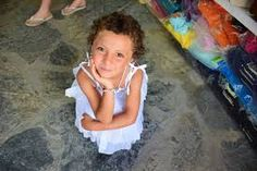 I saw this picture of this gorgeous little girl and thought she would be perfect as Sheikh Idris Al Khalil's little girl who is deaf and is about to go under a risky surgery to see if she can hear. Childrens Hospital, Be Perfect, Surgery, Little Girls, Outdoor Blanket, Romance, Medical, Romance Film, Toddler Girls