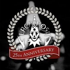 http://polyprisma.de/wp-content/uploads/2015/09/Lacrimosa-25th-Anniversary.jpg Lacrimosa - Neues Studioalbum zum 25. Jubiläum http://polyprisma.de/2015/lacrimosa-neues-studioalbum-zum-25-jubilaeum/ Lacrimosa feiern ihr 25jähriges Bandjubiläum nicht mit einer gewöhnlichen Best-Of Scheibe, sondern überraschen mit einem brandneuen Studioalbum, an dem die Band – mit Unterstützung eines 60igköpfigen Orchesters – seit Januar 2015 arbeitet. Das neue Album wird am 06. N