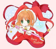 CCS メリークリスマス!