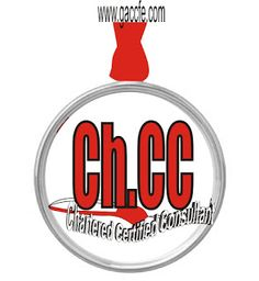 Ghana Association of Certified Consultants & Fraud Examiners: Get CHARTERED & CERTIFIED as a CONSULTANT. Sit for...