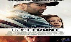 """عرض الفيلم الأميركي """"Home front"""" على """"MBC…: عرضت قناة """"MBC 2"""" الفيلم الأميركي """"Home front"""" (الجبهة الداخلية)، في أول عرض تلفزيوني له، وهو…"""