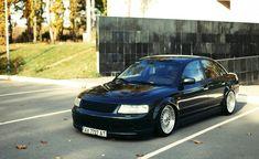 volkswagen lowrider | VW Passat B5 Low Laboratory | lowrider.com.ua Passat B5, Car Mods, Car Engine, Modified Cars, Dream Garage, My Ride, Audi A4, Car Parts, Bugatti