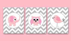 https://www.etsy.com/listing/155387889/owl-decor-owl-wall-art-baby-girl-nursery?ref=shop_home_active_5