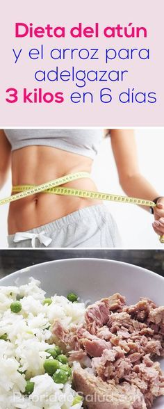 Methods to Shed weight With This Boiled Egg Diet Plan Egg And Grapefruit Diet, Lemon Diet, Low Fat Diets, Easy Diets, Low Fat Diet Plan, Best Healthy Diet, Healthy Eating, Healthy Foods, Boiled Egg Diet Plan