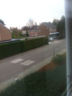 kanunnik faberstraat 2 nijmegen in Nijmegen, Gelderland