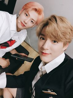 Read nct night night + new selca from the story NOMIN'S BIBLE by russianzroulette (✎ ʙᴇᴄᴋʏ ᝰ) with reads. Winwin, Taeyong, Jaehyun, Nct 127, Nct Dream Jaemin, Yuta, Jisung Nct, Jeno Nct, Jung Woo