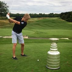 Jake Guentzel  2017 Stanley Cup Champions