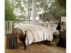 Bedroom Furniture - Furniture in Knoxville - Braden's Lifestyles Furniture - Home Décor - Interior Design - The Design Center at Braden's