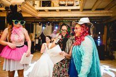 Zespół weselny POWER DANCE ZAMO - Zamość - oprawa muzyczna - PlanujemyWesele