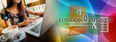 Save 96% and Become a Microsoft Excel Master with London Business Institute's Beginner to Advanced Online Course! Education And Training, Microsoft Excel, Online Deals, Vancouver Island, Online Courses, How To Become, London, Learning, Business