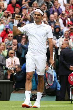 Wimbledon 2013 Round 1