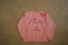 #GotToGetYourGirlThis... Toni would be so cute in this!