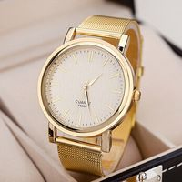 2014 nuevo envío gratis ocasional mujer vestido relojes mujeres rhinestone relojes pulsera hombres acero lleno del cuarzo relojes
