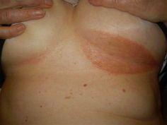 Piledriven creampie.................... Pregnancy boob remedies