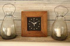 Clock Rustikal Hand Made Tel. + 48 889-272-071 Poland