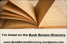 About | The Book Review Directory