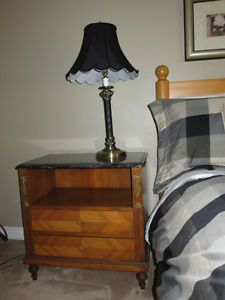 Kijiji Ottawa Nightstands Kids Room