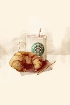 #mydayinstitchfix Depending on my mood, I may stop at Starbucks to purchase a treat to accompany me on my tedious commute home.