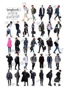 Suga Rap, Foto Jungkook, Bts Airport, Airport Style, Airport Fashion, Kpop Fashion Outfits, Mode Outfits, Look Fashion, Korean Fashion