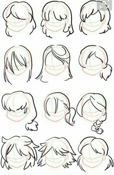 Art Discover 53 ideas for hair art drawing hairstyles Pencil Art Drawings Art Drawings Sketches Easy Drawings Drawing Reference Poses Drawing Tips Drawing Hair Tutorial Drawing Ideas Cartoon Art Cartoon Drawings Drawing Reference Poses, Drawing Poses, Drawing Tips, Drawing Drawing, Hair Styles Drawing, Anime Hair Drawing, Girl Hair Drawing, Chibi Drawing, Anime Art