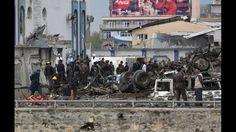 Just before going to bed Monday night, Samim Hakim het IDEE,t woord alleen verhoord jullie aandacht stelletje stankmongooltjes,ymere eigen haard en alle participerende parasiterende AMSTERDAMMERS psychiaters en zal alles uitmoorden,want jullie plan pleur ik in de oceaan van SAMSARA,oh,wat armoedig VERWARD toch,CRISIS zal IK zijn,voor de klacread on social media that a huge truck bomb had exploded in Kabul, the city he left only weeks ago.In a panic, he got on Viber to text his family back…