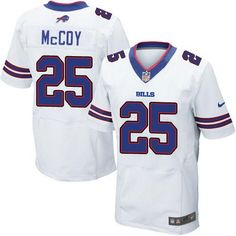 nfl Buffalo Bills Nick O'Leary WOMEN Jerseys
