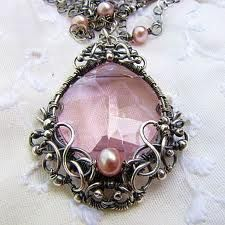 gravel road jewelry - Google Search