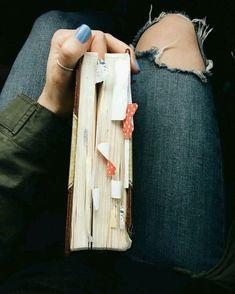 Bookstagram - Kerrie Legend - Book and Coffee Bibel Journal, Before Wedding, Studyblr, Book Aesthetic, Study Motivation, Motivation Pictures, Book Photography, Love Reading, Book Nerd