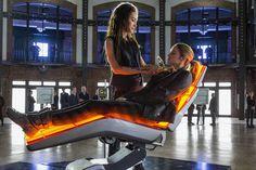 Divergent Movie Pictures | POPSUGAR