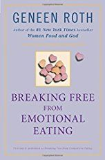 I have a long history of chronic dieting. I was a compulsive eater with severe episodes of binge eating disorder for fifteen years. At thirty five, I feared that this would be something I was stuck with for life; that I would be endlessly recovering and relapsing, never cured. But after years of searching (while Read more about How to stop binge eating (an approach that will shock you)[...]