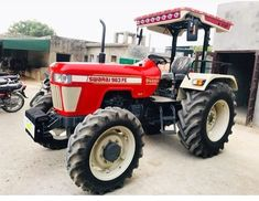 Swaraj Tractor Price In India Tractor Price, New Tractor, Royal Enfield Wallpapers, India, Models, Agriculture, Templates, Goa India, Modeling