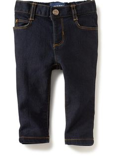 Skinny Jeans for Baby