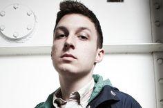 Matt Helders drummer for the Arctic Monkeys Matt Helders, Monkey 3, The Last Shadow Puppets, Music People, Arctic Monkeys, Ghost Cookies, Free Therapy, Martini, Britain