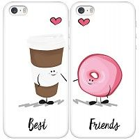 yo no tengo ni una amiga solo un amigo que se llama mongol Best Friend Cases, Bff Cases, Friends Phone Case, Diy Phone Case, Cute Phone Cases, Iphone 8, Coque Iphone, Iphone Phone Cases, Phone Covers