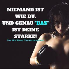 FITNESS   MOTIVATION   TRANSFORMATION -Zitat, Sprüche, Fitnessmotivation, Beastmode, Abnehmen, Bodybuilding, Muskelaufbau, Gesunde Ernährung, Low Carb, Gesund essen...#fitness #motivation #zitate #sprüche #abnehmen #lowcarb #cleaneating #eatclean #erfolg #glück #antidepression