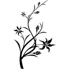 @Overstock - Enhance your room decor without making a major change by installing this pretty vinyl tree wall art on your wall, window, or door. This piece leans to the right, so you can use it to draw attention to other design elements in the room. http://www.overstock.com/Home-Garden/Flowering-Tree-Leaning-Right-Vinyl-Art/5571325/product.html?CID=214117 $40.99
