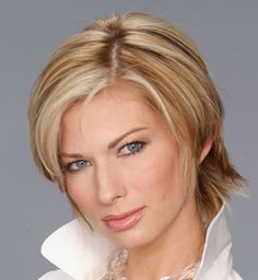 Hairstyle Layered Hair Styles For Short Hair Women Over 50   www black short hair cuts com