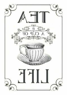 Alice in Wonderland Printable Poster Art - Mad Hatter Tea Party Lost your  Muchness Quote by GiraffeandCustard on Etsy