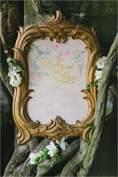 Timeless vintage wedding inspiration. Captured By: With Love and Embers #weddingchicks http://www.weddingchicks.com/2014/09/17/timeless-vintage-wedding-inspiration/