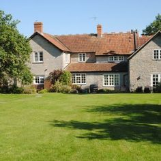 Gray Manes 5 Star Gold Award Winning Country House With Indoor Pool, Luxury  Cottage In